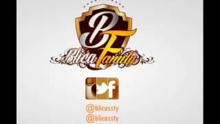 Blicassty - OuLalOu - Carnaval 2k17