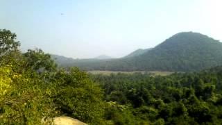 Ashutosh Barik,sadangi