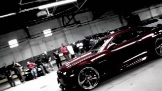 Behind the Scenes Waka Flocka Flame - Snakes In The Grass HD