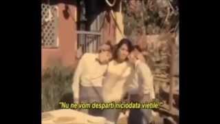 lantul amintirilor-melodie cu subtitrare romana