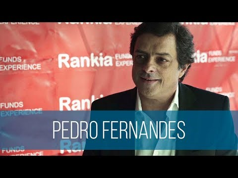 Interview with Pedro Fernandes, Member of Dunas Capital Management Commitee, Represents Incometric Fund Dunas Patrimonio
