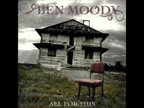 ben-moody-just-like-everybody-