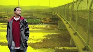 Yung Scar - I'm A Hustler, I'm A Rider (Promo)