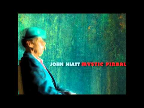 john-hiatt-blues-cant-even-find-me-paperthick