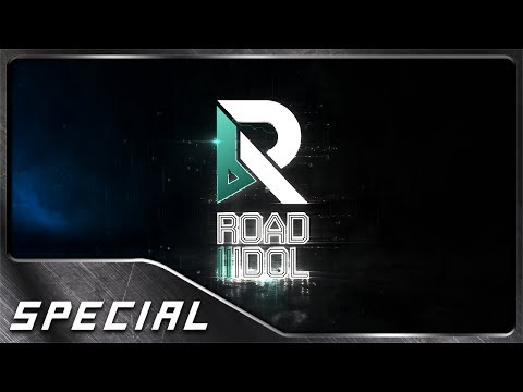 ROAD TO IDOL - SPECIAL EP | PRACTICE 101 #R2ID