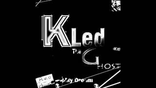 Me Buscas A Mi - Kaled The Ghsot ft Jhon La Nueva Revalicion (ProdBy:Jumper Urban)