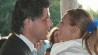 Matrimonio di Tania e Manuel Aicurzio 29 Agosto 08