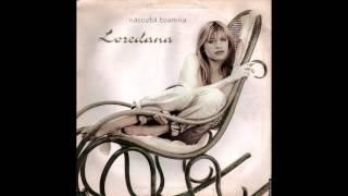 Loredana - Baby Smile