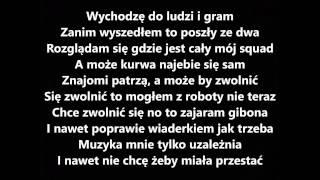 ReTo X Deemz – H E R O I N A (SubPieleaMeaRMX) TEKST