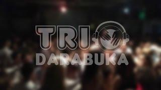 Panjabi Mc ( Mundian Bach Ke ) - Trio Darabuka (Live)