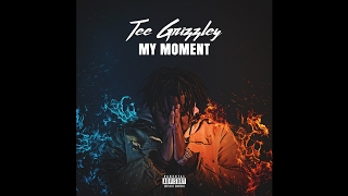 Tee Grizzley - Supposed To