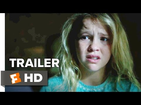 Annabelle: Creation Trailer