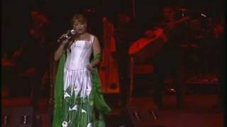 Rocio Banquells - Luna Magica
