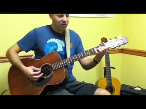 amber-311-guitar-lesson-by-jeremy-gilless-lyaider