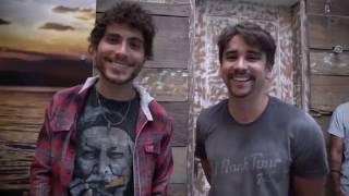 Bruninho e Davi - E Essa Boca Aí? - Lançamento 19.09