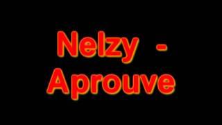 Tarraxinha 2011 - Nelzy - Aprouve