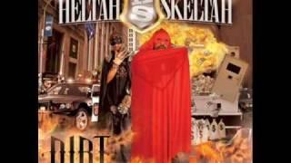 Heltah Skeltah - Smack Muzik (Feat. Flood)