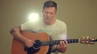 I Would Like - Zara Larsson (Acoustic Cover by Adam Christopher)