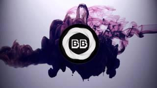 TroyBoi - Fyi [Bass Boosted] (HQ)
