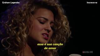 Tori Kelly - Dear No One (Tradução/Legendado)