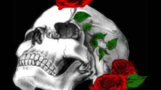 Boda negra- Trío Los Condes