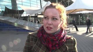 UIT MET LINDA TV | Anneke van Giersbergen