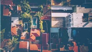 Gostan - Klanga (Radio Edit)