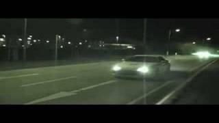 MidNight Crew / Autobahn Fun