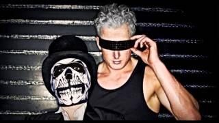Showtek feat Matthew Koma - Cannonball (Kryder remix) [Radio Edit]
