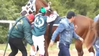 Jose Robles El Guacho - Panamá West (Corrido y Video Official)