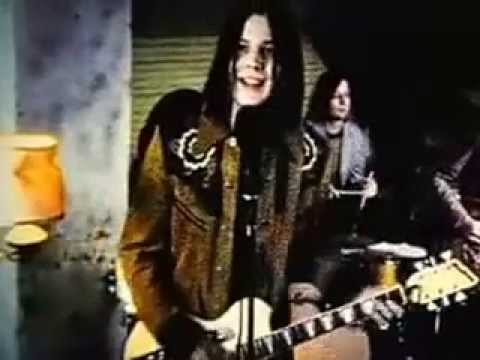 the-raconteurs-steadyas-she-goes-official-music-video-therevsrb