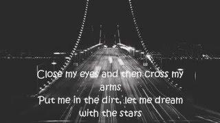 R.I.P To My Youth - The Neighbourhood   Lyrics