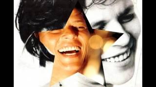 Cássia Eller - Nasci para Chorar (Born to Cry)