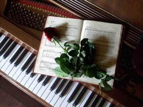 Jon Schmidt Love Story Meets Viva La Vida Chords Chordify