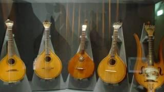 """Guitarras de Lisboa"" - FERNANDO FARINHA"