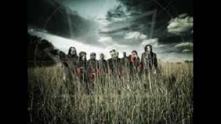 Slipknot-sulfur unsolo edit