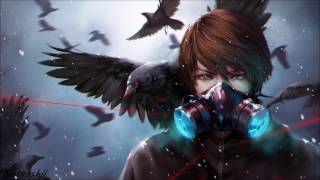 Nightcore - Upper Echelon [ HD ]