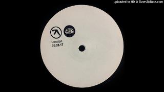 Aphex Twin - A5 em2500 M253X