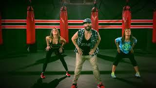 Hey Mama  ft Nicki Minaj, Bebe Rexha & Afrojack - David Guetta