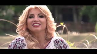Victoria Lungu - Tinerete floare rara  l Official Video