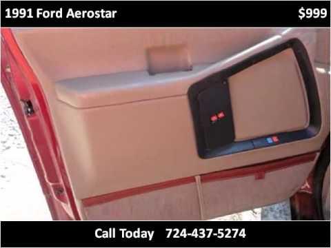 Radiator Repair Radiator Repair Frederick Md