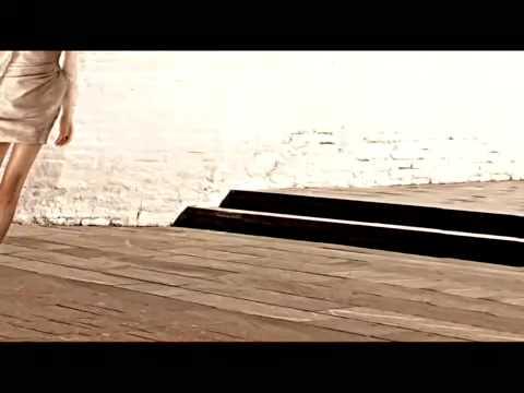 susan-wong-california-dreaming-mv-lyrics-evosound