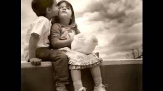 Pamela e Willian Nascimento - Desde o primeiro momento