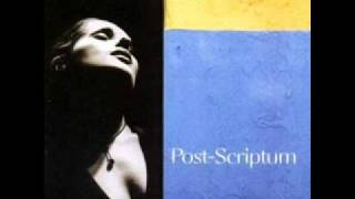 Cristina Branco - Preludio