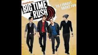 Abertura Completa Big Time Rush!