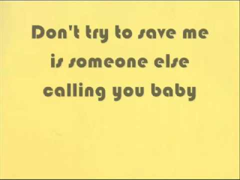 luke-bryan-someone-else-calling-you-baby-lyrics-0capitalcountry0