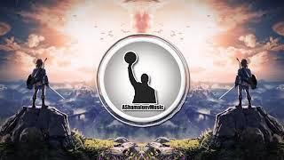 inspiring music, uplifting music, epic music,