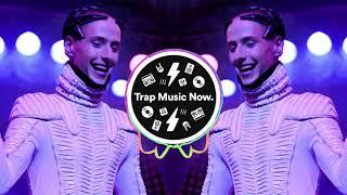 Vitas - 7th Element (DJ Ariel Trap Remix)