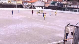 GazuzaJr F.C.Porto