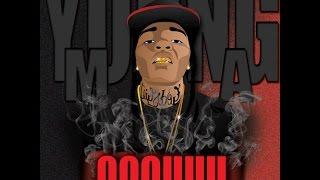 OOOUUU ( Jersey Club Remix ) - DJ Lilo #VMG ( IG @DJLILONY  )